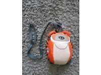 Trespass Baby safety bag