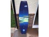 Wakeboard Neptune GTO