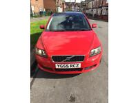 New car forces sale £1550 Ono