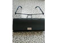 Boss glasse