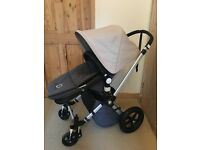 Bugaboo Cameleon Good Condition