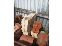 x75 73mm Buff (yellow) bricks for sale
