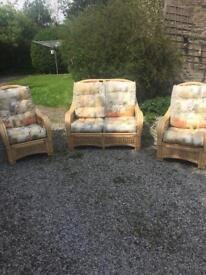 Conservatory Furniture ***£70***