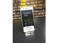Brand new - never used - J5 2016 - 16GB - UNLOCKED