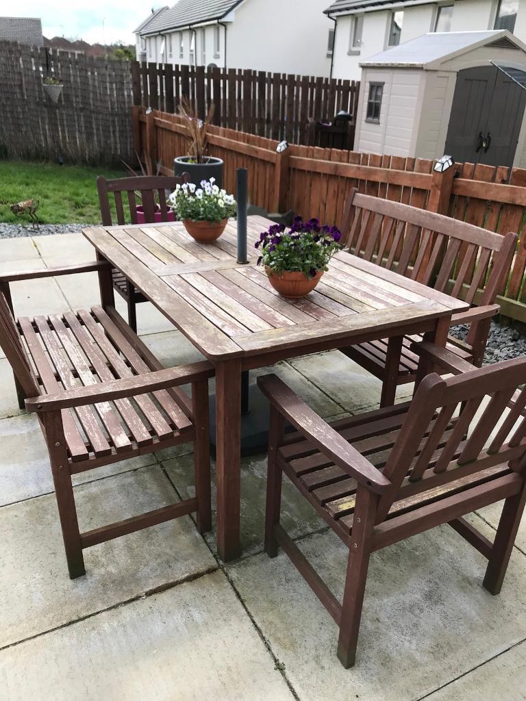beautiful 33 garden chairs gumtree glasgow 2020