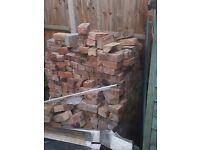 Bricks all for £40