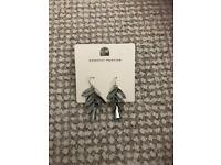 Dorothy Perkins Ear-rings- brand new