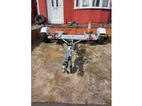 phoenix dolly trailer for sale