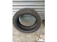 215/45/15 tyres