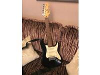 Kids Guitar Bundle 🎸