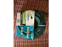 "Original Gardens System  Premium SkinTech 48 Bar  30m 13 mm (1/2"")  Brand new"