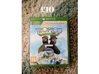Tropico 5 - Xbox One