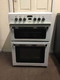 Leisure Alta electric cooker 60cm ceramic 3 months warranty free local delivery!!!!!!!