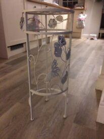 Gorgeous stool