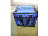 Polar gear coolbag