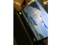 SELLING HP Pavillio G7 laptop!!! Amazing condition