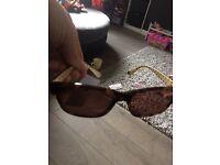 Brand new Radley Sunglasses