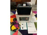 Pioneer app radio SPH-DA120