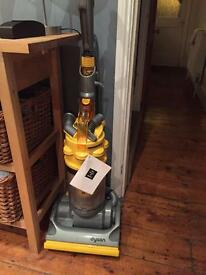 Dyson Hoover vc33