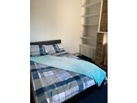 Property in the Heart of Cowley! Low Deposit! (23 DIV)
