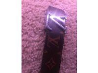 brand new designer belts and buckles brands