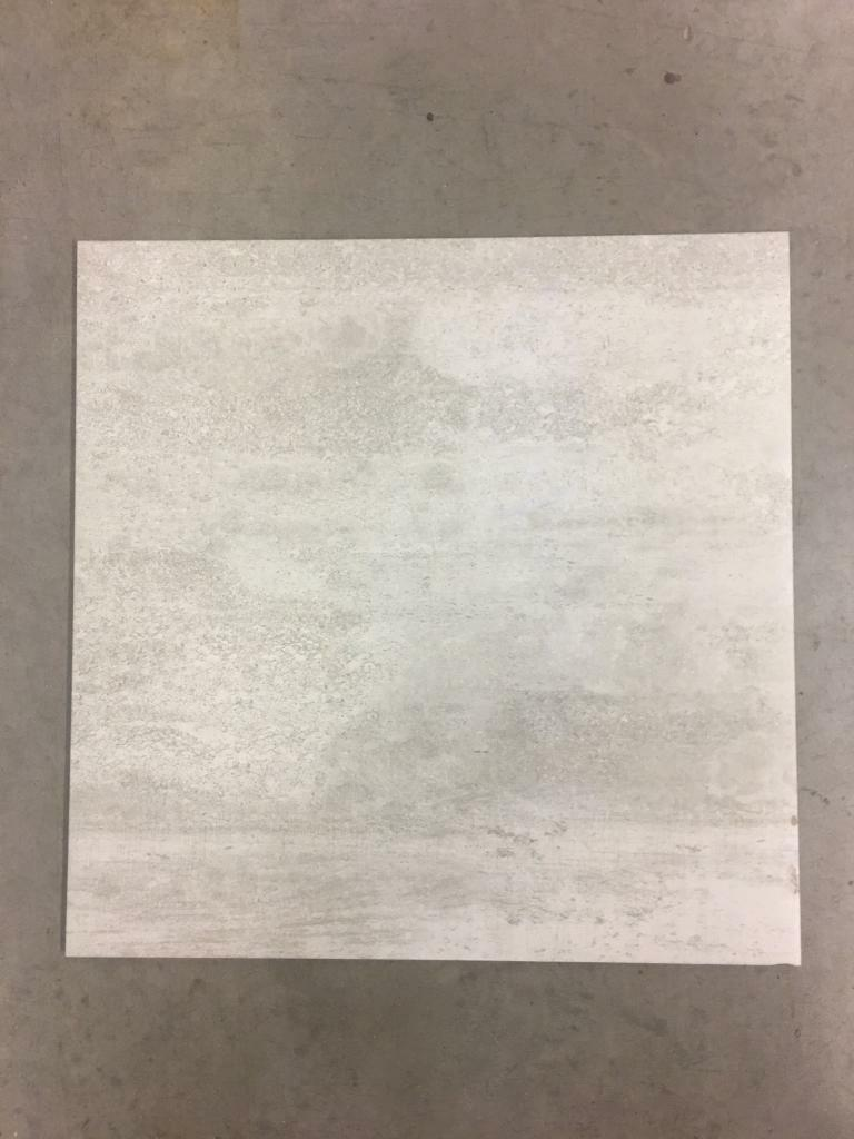 4m2 500x500 porcelain floor tiles rrp 40m 160 in abergavenny 4m2 500x500 porcelain floor tiles rrp 40m 160 dailygadgetfo Gallery