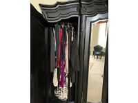 Size 16 bundle of woman's clothing