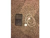 Apple iPod 80gb