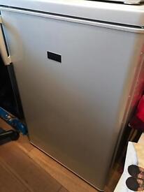 Zanussi fridge medium size