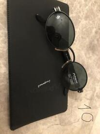 Polaroid Sunglasses. Men's and Women's lots of styles, check out photos