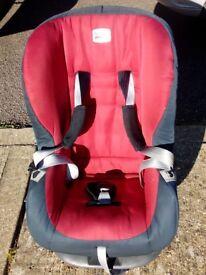 Car Seats Assorted Bargains!