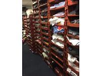 Wholesale joblot office wear/work wear over 130k worth
