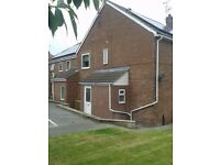 Recently refurbished, two bed flat, £595.00pcm