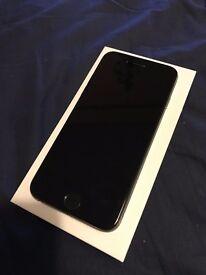 iPhone 16Gb, Grey, locked on EE