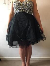 Prom/Ball dress