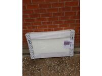 Central heating Stelrad radiator 1000x 600 double convector