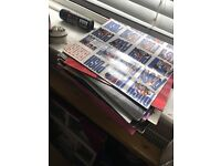 Records bundle!