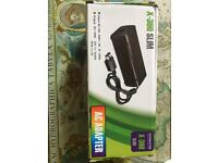 Xbox 360 power pack