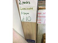Laminate cheap