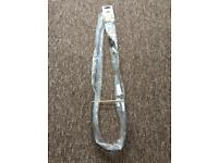 Motocross throttle cable. New and unused.