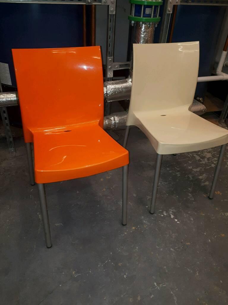 High Quality Chairs