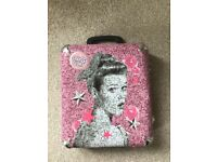 Soap and Glory Vanity Case