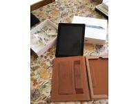 iPad Wi-Fi 16GB Black A1416 3rd Generation