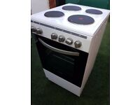 BRAND NEW electric cooker/oven