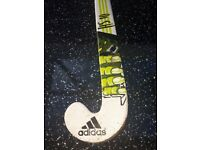 Adidas HS10 hockey stick