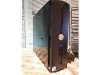 Dell Vostro PC With Windows 10