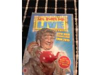Mrs browns boys live brown cow tour 2015