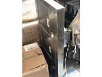 SMEG extractor fan