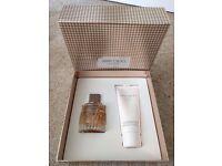 Brand new Jimmy Choo Illicit Eau de Parfum 60ml gift set