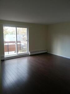 BEAUTIFUL 1 BEDROOM IN HALIFAX'S WEST END AVAIL. JULY 1ST